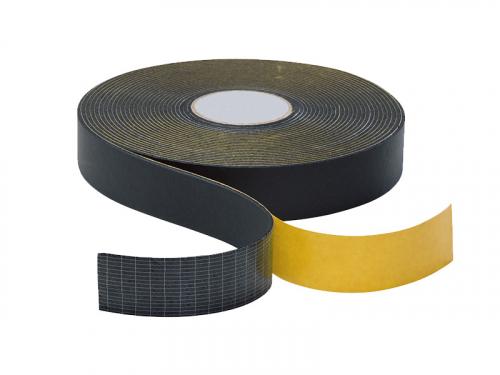 high temp insulation tape