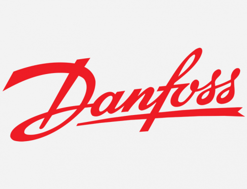 Danfoss Partners with Master Distributor to Support Sales of Cooling Products to North American HVACR Wholesalers