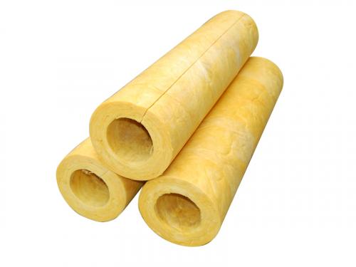 wool tube