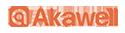 Akawell Logo