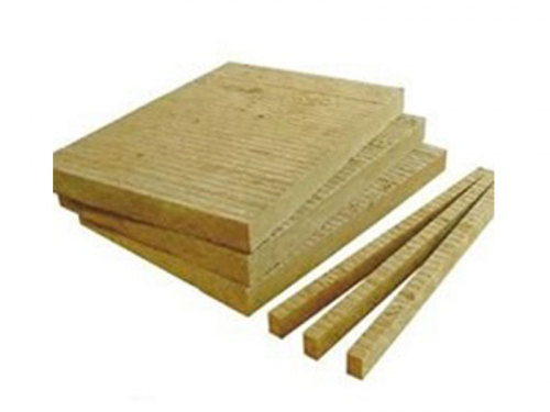 acoustic insulation board