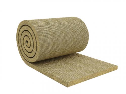 sound insulation blanket