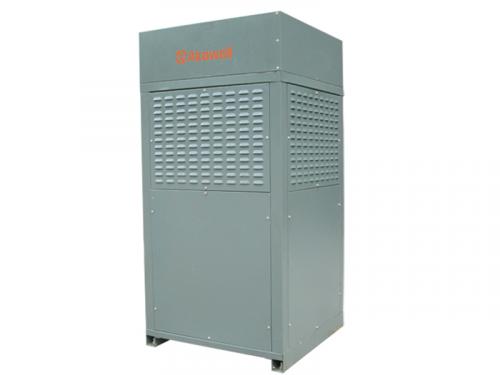 small evaporative air conditioner