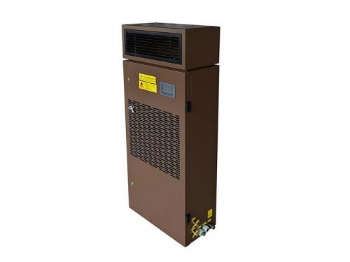 humidity control machine